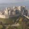 מצודת בצקוב