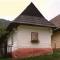 """הכפר ולקולינץ – אתר מורשת של אונסק""""ו"""