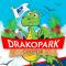 פארק הדרקון בהר חופוק – Chopok