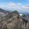 עמדת התפצית המרהיבה ביותר בהרי הטטרה