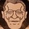 בר Bukowski