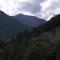 טטרנסקה קוטלינה – מסלולים ומערות