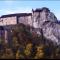 מצודת אורבה וימת אורבה