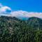הפארק הלאומי פייניני – 6 אטרקציות מומלצות
