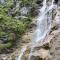 גן העדן הסלובקי – מסלולים מומלצים
